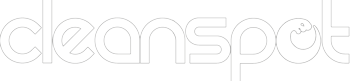 logo_cleanspot